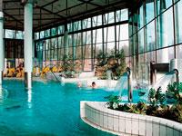 Бассейн, Radin-B, Раденцы, Словения