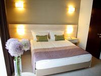 Номер-в-отеле, Grand Hotel Sava Superior, Рогашка Слатина, Словения