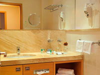 Ванная-комната, Smarjeta, Шмарьешке Топлице, Словения
