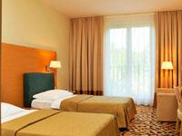 Номер-в-отеле, Smarjeta, Шмарьешке Топлице, Словения