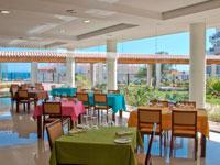 Ресторан, Cerro Mar Atlantico 4*, Албуфейра, Португалия