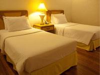 Номер-в-отеле, Sea Wind Boracay 4*, Боракай, Филиппины