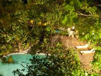 Территория-отеля, Sea Wind Boracay 4*, Боракай, Филиппины