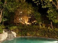 Экстерьер-отеля, Sea Wind Boracay 4*, Боракай, Филиппины