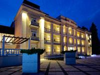 Отель-ночью, Aleksander 5*, Рогашка Слатина, Словения
