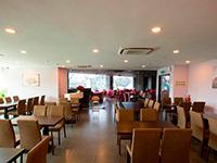 Ресторан, Metro Bukit Bintang 3*, Куала-Лумпур, Малайзия