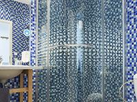 Ванная комната, Royal Court 4*, Прага, Чехия