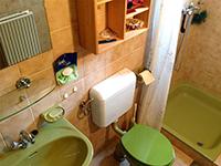 Ванная комната, Apartments Zeleni gaj, Блед, Словения