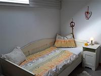Номер в отеле, Apartments Zeleni gaj, Блед, Словения