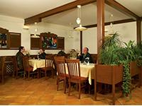 Бар, Penzion Mlino 3*, Блед, Словения