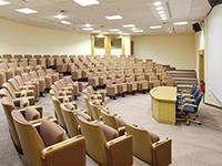 Конференц зал, Mercure Maribor City Center (ex. Piramida) 4*, Марибор, Словения