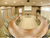 Конференц зал, Termal 4*, Моравске Топлице, Словения