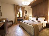 Номер в отеле, Grad Otocec 5*, Шмарьешке Топлице, Словения