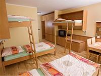 Номер в отеле, Videc 3*, Мариборское Похорье, Словения