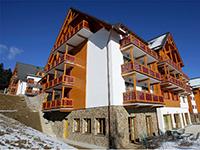 Экстерьер отеля, Videc 3*, Мариборское Похорье, Словения