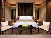 Номер отеля Capella Singapore 5*dlx, Сингапур, Сентоза