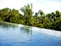 Сингапур/Amara Sanctuary Resort Sentosa 4*/04