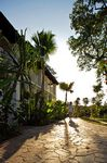 Сингапур/Amara Sanctuary Resort Sentosa 4*/02