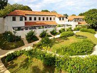 Сингапур/Amara Sanctuary Resort Sentosa 4*/01