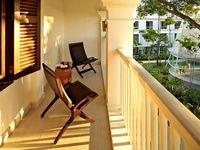 Сингапур/Amara Sanctuary Resort Sentosa 4*/12