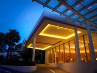 Сингапур/Amara Sanctuary Resort Sentosa 4*/06