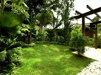 Сингапур/Amara Sanctuary Resort Sentosa 4*/03