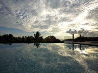 Сингапур/Amara Sanctuary Resort Sentosa 4*/05