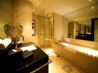 Сингапур/Amara Sanctuary Resort Sentosa 4*/15