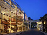 Сингапур/Amara Sanctuary Resort Sentosa 4*/07