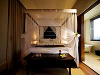 Сингапур/Amara Sanctuary Resort Sentosa 4*/10