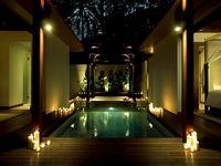 Сингапур/Amara Sanctuary Resort Sentosa 4*/09
