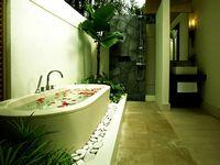 Сингапур/Amara Sanctuary Resort Sentosa 4*/11