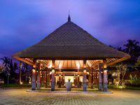 Rama 3*+/Чандидаса/Индонезия/rama01.jpg