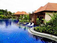 Beach Villa 5*/Сентоза/Сингапур/beachvilla02.jpg
