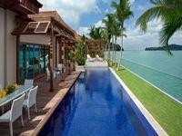 Beach Villa 5*/Сентоза/Сингапур/beachvilla03.jpg