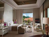 Beach Villa 5*/Сентоза/Сингапур/beachvilla05.jpg