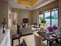 Beach Villa 5*/Сентоза/Сингапур/beachvilla07.jpg