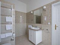 Ванная-комната, Imperial 4*, Франтишковы Лазне, Чехия