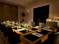 Конференц-зал., Best Western Premier Hotel Slon 4*, Любляна, Словения