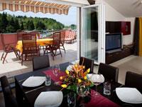 Апартамент, Apartments Residence Marina, Порторож, Словения