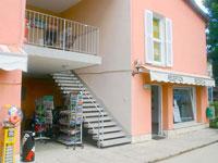 Вид-отеля, Belvedere 3*, Изола, Словения