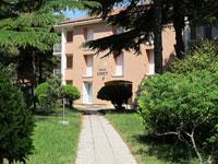 Вилла, Belvedere 3*, Изола, Словения