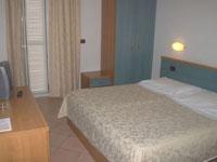 Номер-в-отеле, Belvedere 3*, Изола, Словения
