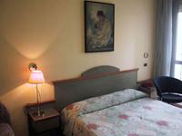 Номер-в-отеле, Impero 3*, Римини, Италия