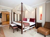 Bedroom_Suite, Majestic Elegance Punta Cana 5*, Пунта Кана, Доминикана