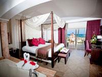 Ocean_View_Suite, Majestic Elegance Punta Cana 5*, Пунта Кана, Доминикана