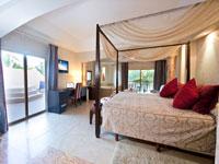 Suite, Majestic Elegance Punta Cana 5*, Пунта Кана, Доминикана