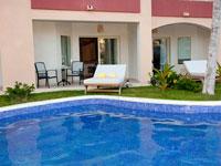 Wine_tasting, Majestic Elegance Punta Cana 5*, Пунта Кана, Доминикана