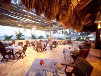 Ресторан, Majestic Elegance Punta Cana 5*, Пунта Кана, Доминикана